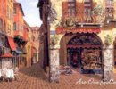 Viktor Shvaiko - Colors-Of-Italy.jpg