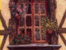Viktor Shvaiko - Windows-Of-France.jpg